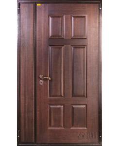 Отделка дверей в Люберцах